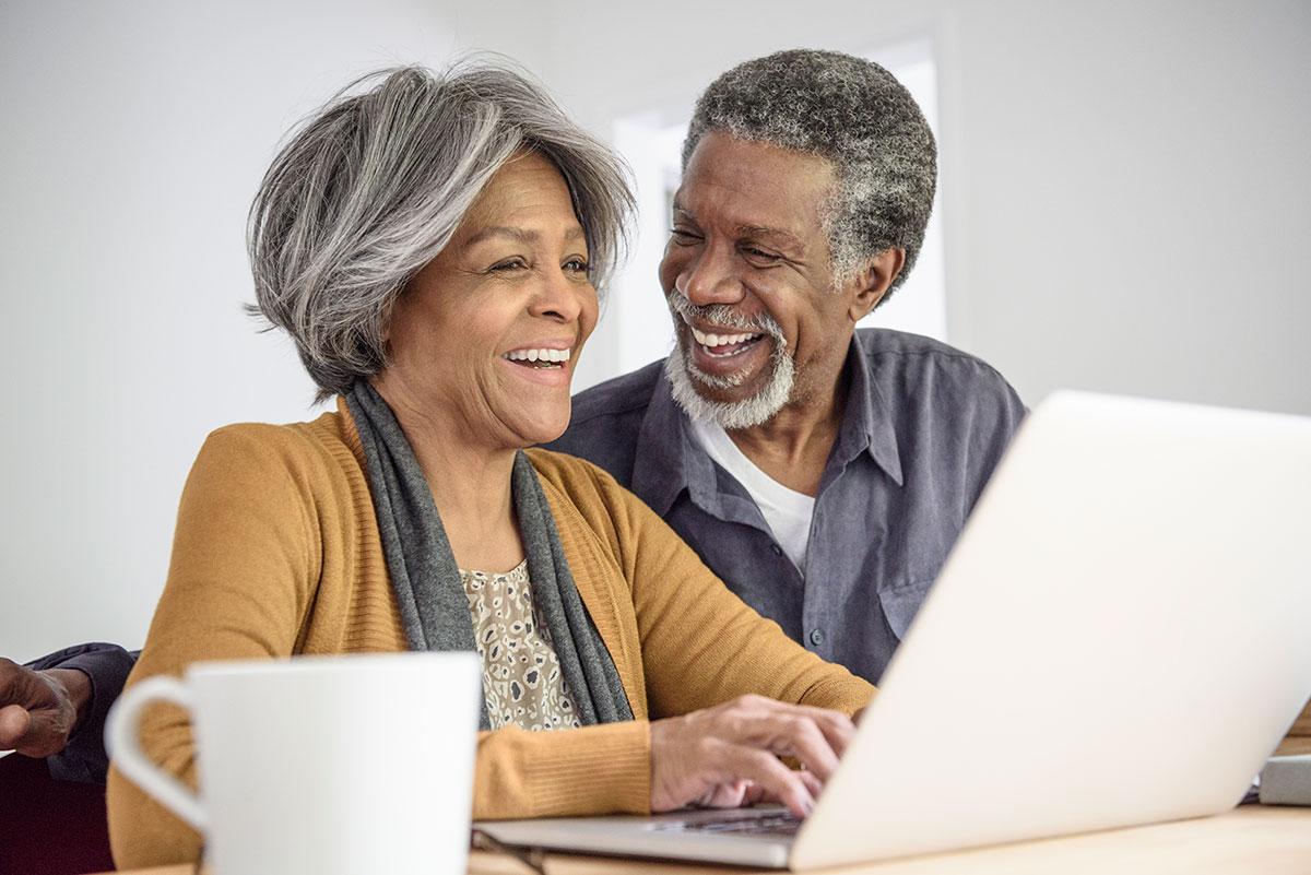 Ny Jewish Seniors Dating Online Site