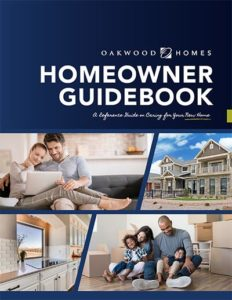 Homeowner Guidebook Denver